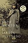 El jardín olvidado / The Forgotten Garden par Morton