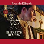 The Scarred Earl | Elizabeth Beacon