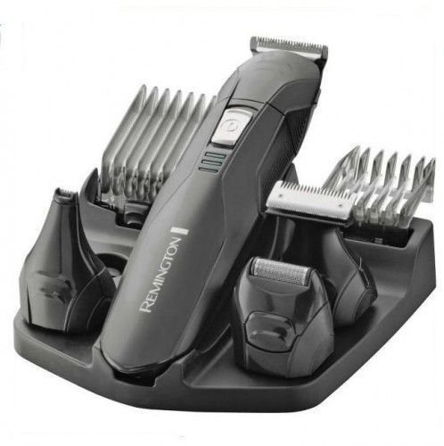 remington-edge-kit-de-afeitado-inalambrico-6-cabezales-cuchillas-de-titanio