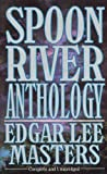 Spoon River Anthology (Tor Classics)