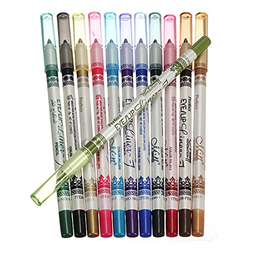 12-color-glitter-lip-eyebrow-eyeliner-pencil-pen-cosmetic-makeup-besuty-set-kit