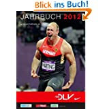 DLV-Jahrbuch 2012