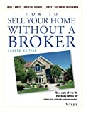 How to Sell Your Home Without a Broker