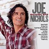 Joe Nichols Greatest Hits ~ Joe Nichols