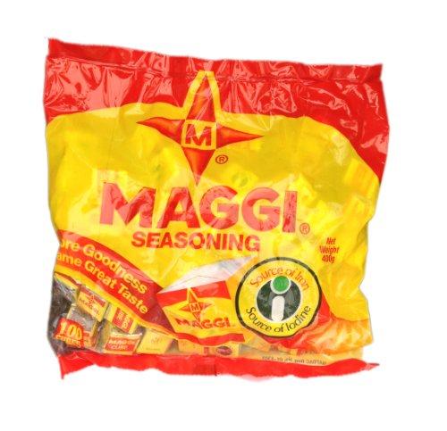 maggi-seasoning-cubes-pack-of-3-x-100-cubes