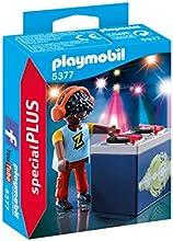 Comprar Playmobil SpecialPlus 5377 figura de construcción - figuras de construcción (Playmobil, Multi, Cualquier género)