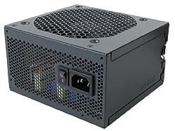 Antec EA-500 ATX 500 Power Supply EA-500 - Green