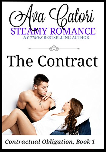 contractual-obligation-the-contract