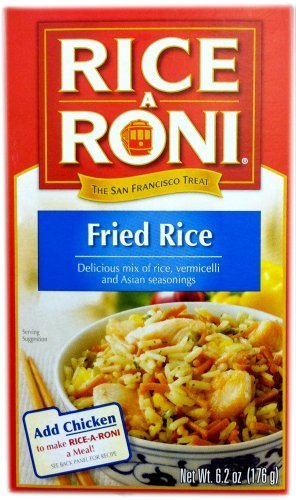 rice-a-roni-asian-fried-rice-62oz-2-pack-by-n-a