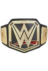 New WWE World Heavyweight Championship Replica Kids Title Belt 2014