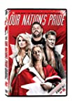 WWE 2016: Our Nation's Pride:  The Be...