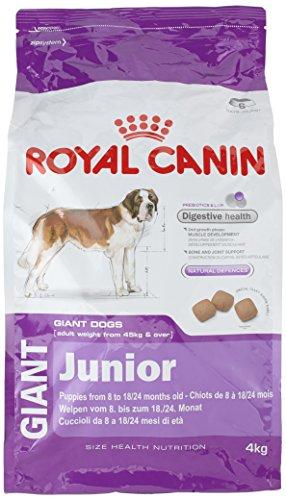 royal-canin-dog-food-giant-junior-4kg