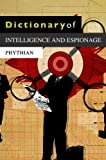 img - for Dictionary of Intelligence and Espionage book / textbook / text book