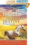 Israel's Prophetic Destiny