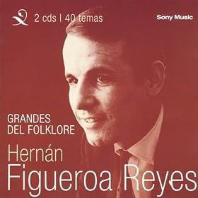 Vamos Hermano (Album Version)
