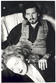 Image de Dead Can Dance