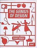 The Genius of Design