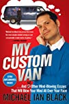 My Custom Van: And 50 Other Mind-Blow…