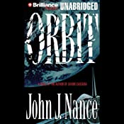 Orbit | [John J. Nance]