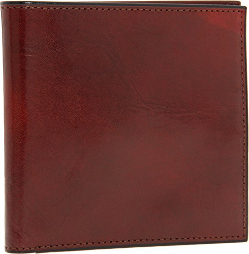 bosca-mens-old-leather-id-hipster-credit-card-wallet-billfoldscognac