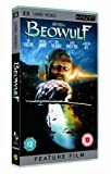 Beowulf [UMD Mini for PSP]