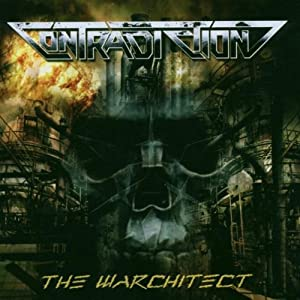 The Warchitect