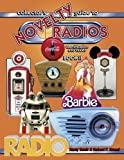 img - for Collectors Guide to Novelty Radios: Identification and Values, Book II by Robert Reed (1998-11-04) book / textbook / text book