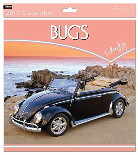 2017-square-month-to-view-photo-wall-calendar-bugs-blue-beetle-car