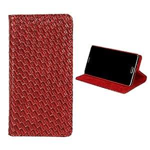 Dsas Flip cover designed for Motorola Moto G (Gen 3)
