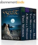 Yseult: Parts 1-4 (The Pendragon Chro...