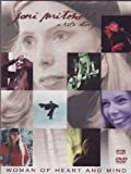 Woman Of Heart And Mind [DVD] [2003]