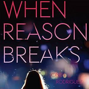 When Reason Breaks Audiobook