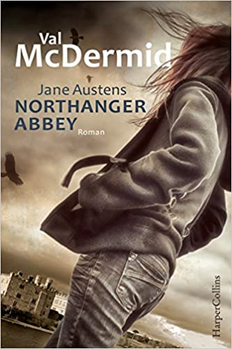 http://ilys-buecherblog.blogspot.de/2016/01/rezension-northanger-abbey-von-val.html