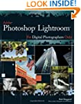 Adobe Photoshop Lightroom for Digital...