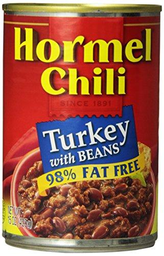 hormel-turkey-chili-w-beans-15-oz