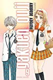 echange, troc Jun Yuzuki - Gakuen Ouji, Tome 9 :