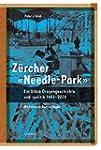 Z�rcher 'Needle-Park': Ein St�ck Drog...