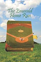The Emerald Home Run