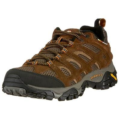 Chaussures de randonnée basses homme: Chaussures et Sacs