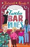 Patrick Neate Twelve Bar Blues