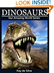 Dinosaurs: Amazing Pictures & Fun Fac...
