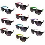 51v5BCqo2mL. SL160  Bicycle Sunglasses   A Cyclist's Only Cool Garb!