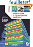 Guide pratique de thermographie du b�...
