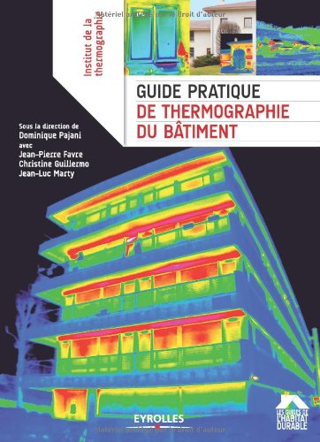 guide-pratique-de-thermographie-du-batiment