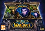 World Of Warcraft (WoW): Battlechest