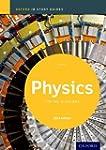 IB Physics Study Guide: 2014 edition:...