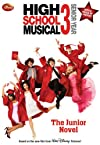 Disney High School Musical 3 Junior Novel (Junior Novelization)