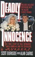 Deadly Innocence (New Comprehensive Biochemistry)
