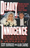img - for Deadly Innocence (New Comprehensive Biochemistry) book / textbook / text book
