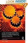 Law, Environmental Illness and Medica...